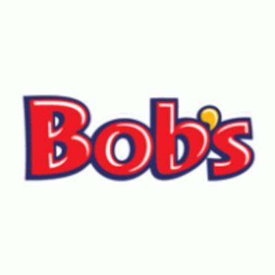 Logotipo - BOB'S