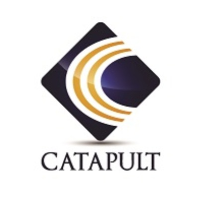 Catapult Staffing Entry Level Project Manager  Entry Level Project Manager