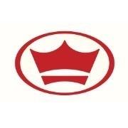 Logotipo - PRINCESA SUPERMERCADOS