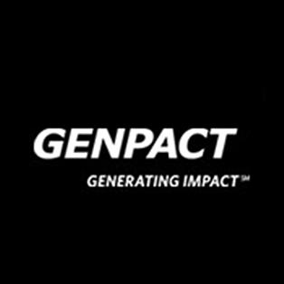 genpact jobs in jaipur rajasthan january 2018 indeed co in