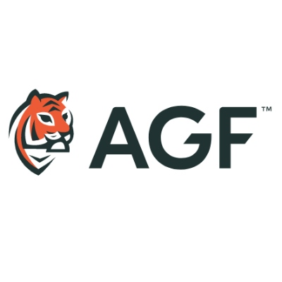 AGF Management Limited logo