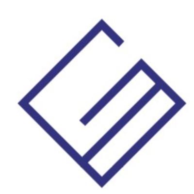 株式会社グッドビリーヴのロゴ