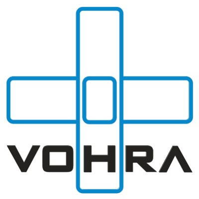 Working At Vohra Wound Physicians Employee Reviews Indeed Com
