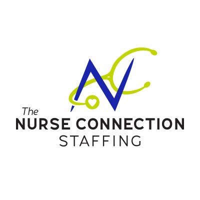Average Nursing Assistant Salaries in New York State