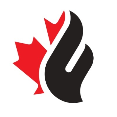 Logo Canadian Utility Construction