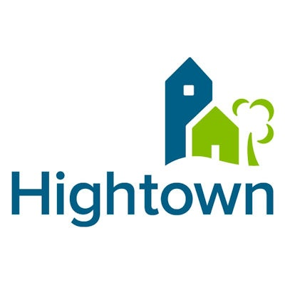 Hightown Housing Association logo