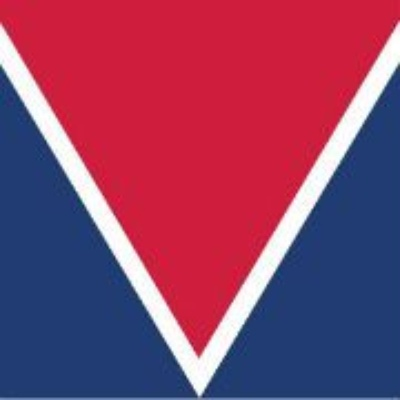 Morson International / CTSNA logo