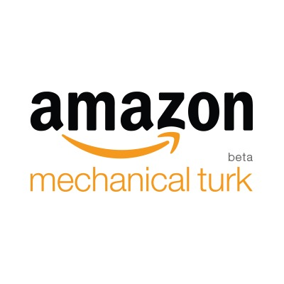 Questions and Answers about Amazon Mechanical Turk | Indeed com
