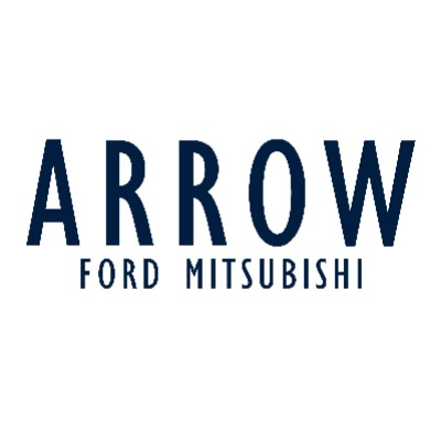 Arrow Ford logo
