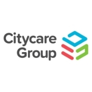 City Care logo