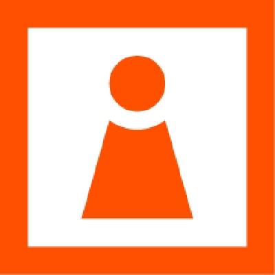 HR UNIVERSAL GmbH-Logo