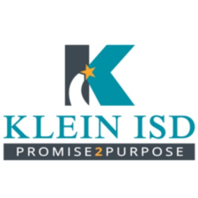 Klein Isd Calendar 2022.Working At Klein Independent School District Employee Reviews About Pay Benefits Indeed Com