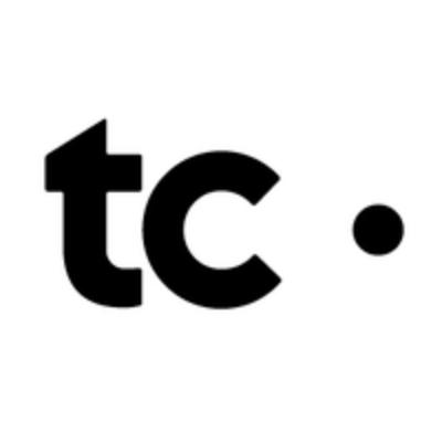 TC Transcontinental logo