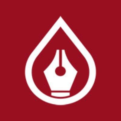 Smartagents logo