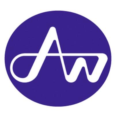 エア・ウォーター物流株式会社のロゴ