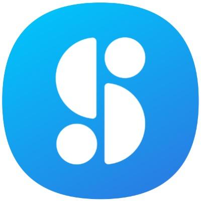 Social Deal logo