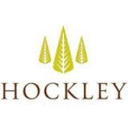 Logo Hockley Valley Resort