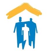 Tampa Housing Authority logo