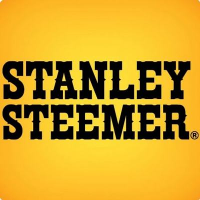Working at Stanley Steemer: 872 Reviews | Indeed com