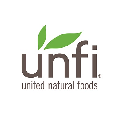 Working at UNFI: 854 Reviews | Indeed com