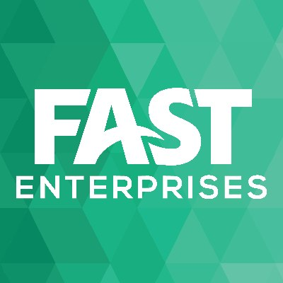 Fast Enterprises Project Manager Salaries in the United States