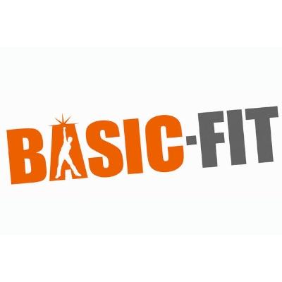 travailler chez basic fit - belgique : avis d'employés | indeed.fr