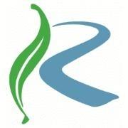 Riverside Natural Foods Ltd. logo