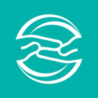 University Health Care System logo