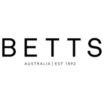 Betts Group logo