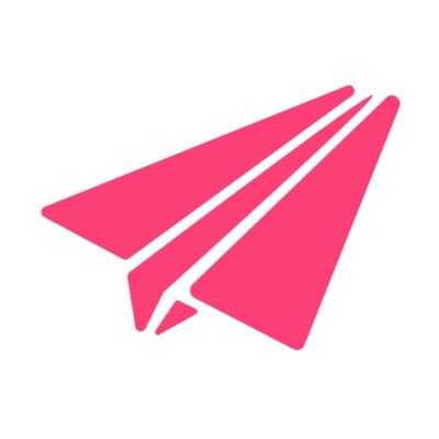 Campusjäger GmbH-Logo