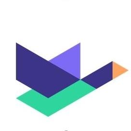 Duck Creek Technologies company logo