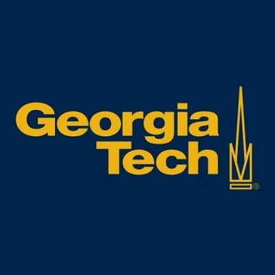 Working as a Graduate Assistant at Georgia Tech: Employee