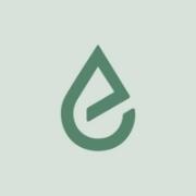 Logo Emerald Health Therapeutics