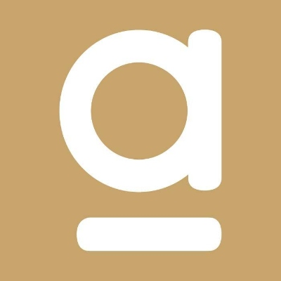 Parfümerie akzente GmbH-Logo