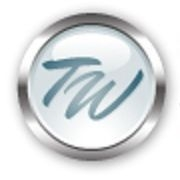 Tom Wood Group logo