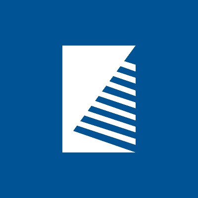 Farnsworth Group logo