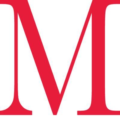 Modern Beauty Supplies Inc. logo