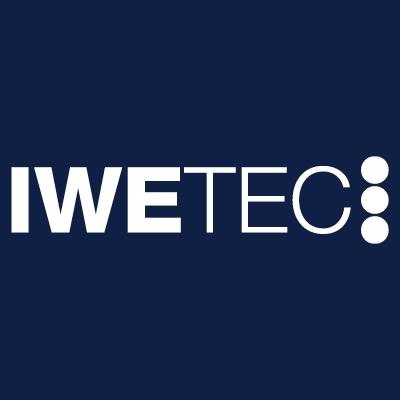 IWETEC-Logo