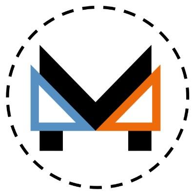Moving Mindz logo
