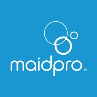 Logo MaidPro