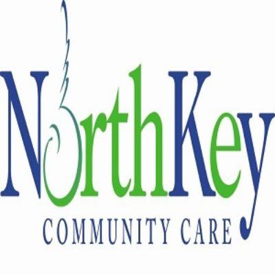 Northkey Community Care logo