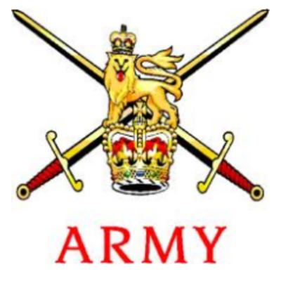 Questions And Answers About British Army Interviews Indeed