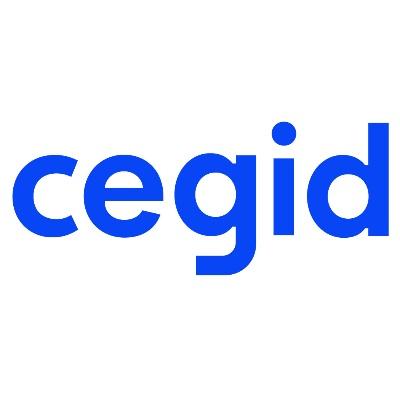 emplois : cegid, clermont-ferrand (63) - mai 2019 | indeed.fr
