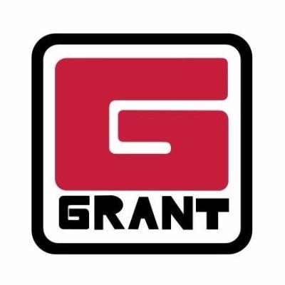Grant's Transport Ltd. logo