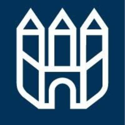 Logo van Gemeente Tilburg