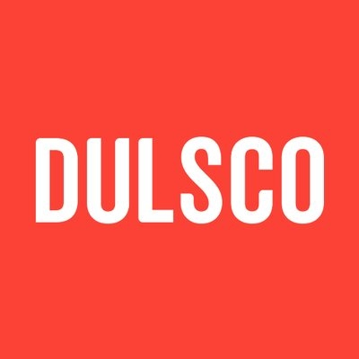 Working at Dulsco: Employee Reviews about Pay & Benefits