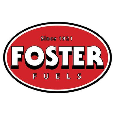 Foster Fuels, Inc.