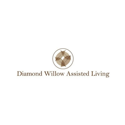 Working at Diamond Willow Assisted Living in Duluth, MN: Employee ...