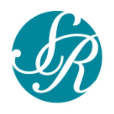 株式会社サンザのロゴ