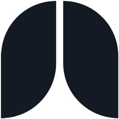 MDA company logo